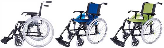 geriatricarea-silla-de-ruedas-forta-line
