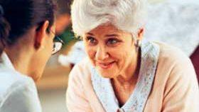 Terapia ocupacional: actividades significativas para personas mayores en centros residenciales