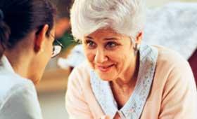 geriatricarea-terapia-ocupacional