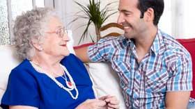 geriatricarea-tunstall-teleasistencia