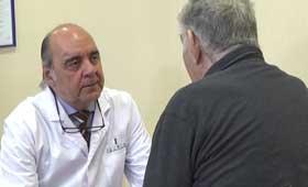 Geriatricarea Alzheimer Iñaki Artaza Igurco