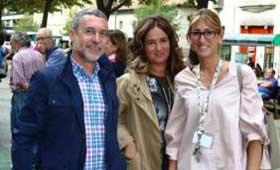 Geriatricarea Amma Declaración Pamplona Derechos Personas Mayores