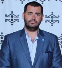 Geriatricarea Andrés Rodríguez Macrosad Inteligencia colaborativa