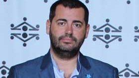 Andrés Rodríguez abordará la inteligencia colaborativa en el I Congreso Intersectorial de Envejecimiento y Dependencia