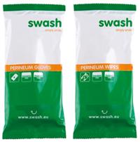 Geriatricarea Arion incontinencia Swash