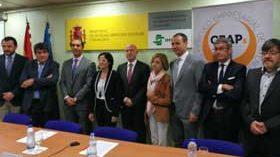 Nace el CEAPs, la mayor asociación de atención a la dependencia de España
