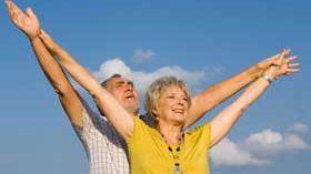Desmontando los mitos del Parkinson