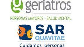 La unión de GERIATROS y SARquavitae da lugar al mayor operador del sector sociosanitario