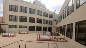 La residencia SARquavitae Sabadell Ciutat abre sus puertas