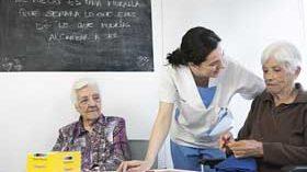 La Arteterapia contribuye a mejorar la psicomotricidad, la atención y las habilidades técnicas