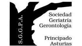 VII Jornadas de Investigación y Envejecimiento de la Sociedad de Geriatría y Gerontología de Asturias