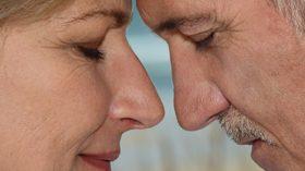 Los problemas de salud mental no son una consecuencia inevitable del envejecimiento