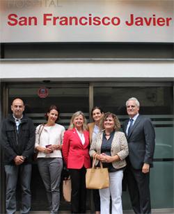 geriatricarea-ballesolhospital-san-francisco-javier-bilbao