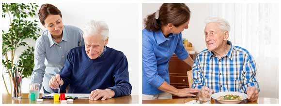 geriatricarea Cuideo cuidados de mayores por horas