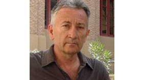 """Gustavo García Herrero aborda las """"luces y sombras"""" de la Ley de Dependencia"""