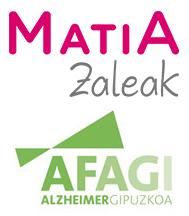 geriatricarea MatiaZaleak Afagi