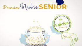 En marcha los Premios Nutrisenior a las mejores iniciativas para mejorar la nutrición de las personas mayores