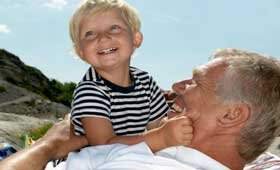 geriatricarea mayores niños deterioro cognitivo