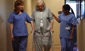 geriatricarea osteoporosis Pfizer