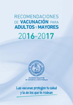 geriatricarea vacunación mayores segg