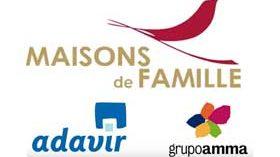 La unión de Adavir y Amma da lugar al segundo grupo sociosanitario español en facturación
