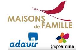 Geriatricarea-Adavir-Amma-Maisons-de-Famille
