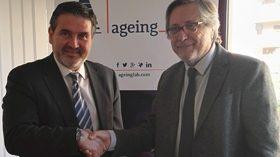 Ageing Lab y ACSA colaboran para mejorar los servicios sociales y sanitarios prestados a los mayores
