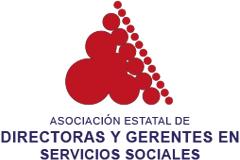 Geriatricarea Asociación Estatal de Directoras y Gerentes en Servicios Sociales