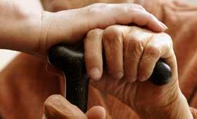 Geriatricarea Catalunya personas mayores