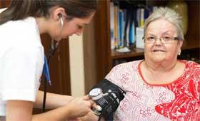 Geriatricarea Diabetes Sanyres