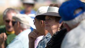 Edad&Vida pide reducir la carga de impuestos sobre pensionistas y dependientes