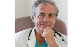 Fernando Anaya, Premio a la Excelencia Sanitaria por su labor en el tratamiento del Alzheimer