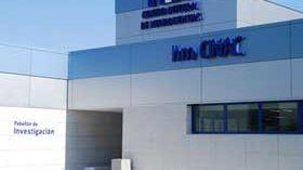 HM CINAC busca voluntarios para un estudio sobre Trastorno de Control de Impulsos en pacientes con Parkinson
