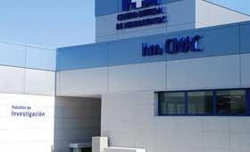 Geriatricarea HM CINAC Trastorno de Control de Impulsos Parkinson