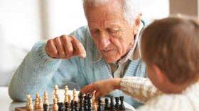 Reducir los trastornos motores y el deterioro cognitivo, claves para el tratamiento del Parkinson