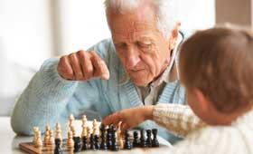 Geriatricarea Parkinson TEVA