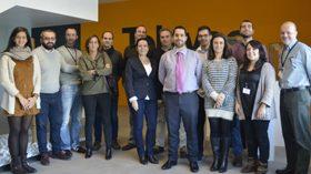 El proyecto Smart Assist busca desarrollar un sistema de teleasistencia integral inteligente