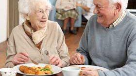 ¿Existe relación entre el tipo de alimentación y la propensión a padecer Alzheimer?