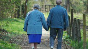 La práctica de ejercicio reduce el riesgo de enfermedad cardiovascular a cualquier edad