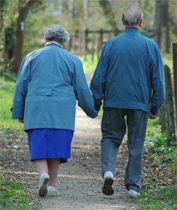 Geriatricarea enfermedad cardiovascular mayores