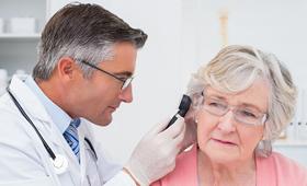 Geriatricarea pérdida auditiva Oi2