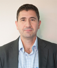 geriatricarea Ibernex Tomás Prieto Arnal