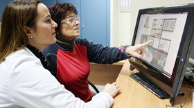 La plataforma de rehabilitación y estimulación cognitiva NeuronUP cuenta ya con más de 2.000 usuarios