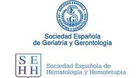 SEGG y SEHH colaboran para mejorar la atención al paciente anciano con cáncer hematológico