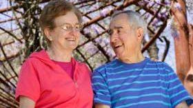 Terapia de validación, una interesante herramienta para comunicarse con personas con demencia