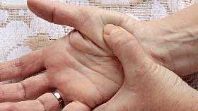 La radioterapia a baja dosis mejora los sintomas de la artrosis