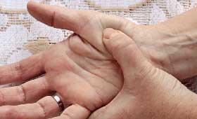 geriatricarea artrosis SUPER Cuidadores