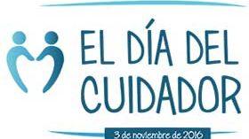 La SEGG y la Fundación Envejecimiento y Salud celebran el Día del Cuidador