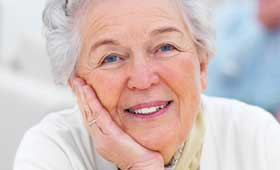 geriatricarea envejecer David Arbeteta