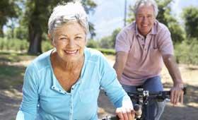 geriatricarea envejecer David Roa Arbeteta